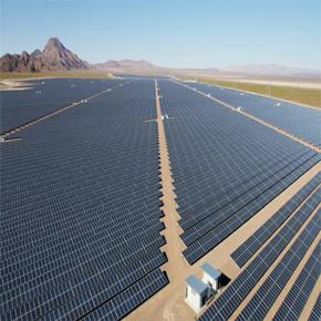 solarpower-290